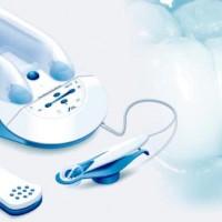 Innowacyjne urządzenie do leczenia chorób przyzębia wykorzystujące hydroksyapatyt szkliwa